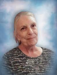 Adele M. Nelson Obituary - Visitation & Funeral Information