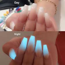 1001 ideas for nail designs