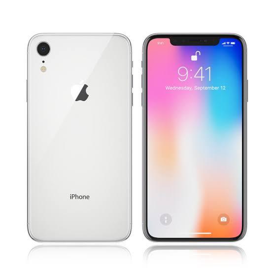 Apple Akan Produksi iPhone 9 di Februari 2020