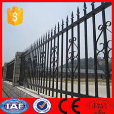 Philippines Gates Grill Fence And Steel Fence Gate Design Buy Philippines Gates Grill Fence And Steel Fence Gate Design Modern Steel Fence Design Philippines Modern Gates And Fences Design Product On Alibaba Com