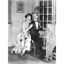 Shop From Left Adele Astaire Still - Overstock - 24417631