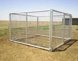 China Greyhound Runs Dog Temporary Fence Puppy Run Cage Enclosure Kennel Yard China Dog Run And Dog House Price