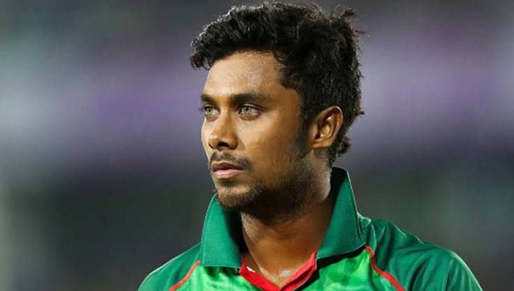 Image result for sabbir rahman picture hd""