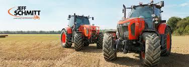 kubota tractors dayton oh jeff