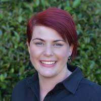 "20+ ""Adele Davidson"" profiles | LinkedIn"