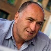 John Derbyshire - Marketing Technology Lead - Vodafone   LinkedIn