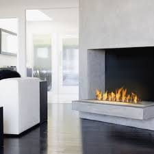 icon fires luxury living indoors and