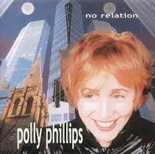 Polly Phillips Albums: songs, discography, biography, and ...