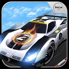 play sd racer 2