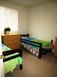 Clean And Simple Kids Rooms Zone Defense Kid Stuff