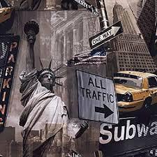 nyc wallpaper bq 12 98 new york