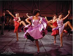 Watch Movies and TV Shows with character Consuelo for free! List of Movies:  West Side Story