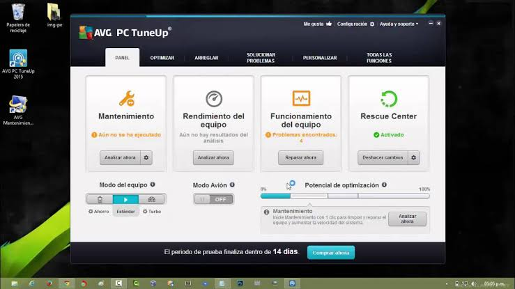 Image result for AVG Tuneup Pro 2020 Crack""