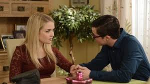 EastEnders spoilers: Ben Mitchell shocked by Abi Branning's baby lies |  Closer