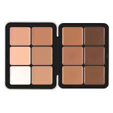makeup foundation palette saubhaya makeup