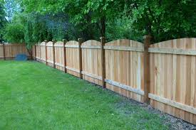Wood Fences First Fence Wood Fence Design Wood Fence Wood Fence Installation