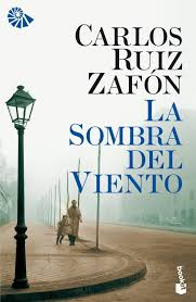 Amazon.it: La sombra del viento - Ruiz Zafon, Carlos - Libri in ...