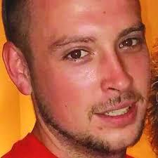Brazill, Dustin Lee   Obituaries   newsadvance.com