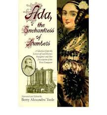 Ada, the Enchantress of Numbers : Ada King Lovelace ...
