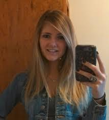Felicia Collins (@FeliciaCollin15) | Twitter