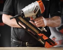 How To Instruction Archives Nail Gun Network