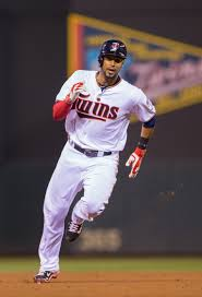 Yankees Acquire Aaron Hicks From Twins For John Ryan Murphy - MLB ...