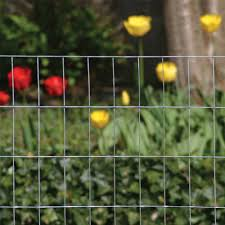Pin On Gabion Walls Fence Foundations Soil Flood Management
