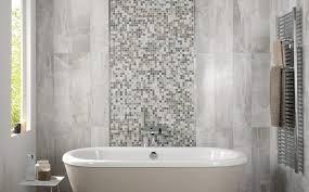 ceramic tiles italian auckland grey