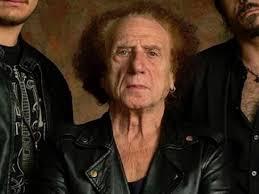 È morto Franco del Prete, batterista, paroliere e fondatore di ...