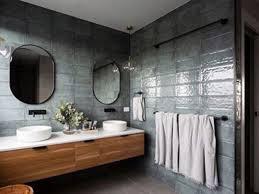 blue wall tiles tile trends 2020