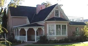 Addie Price Home in St. George, Utah