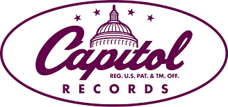Image result for into capitol