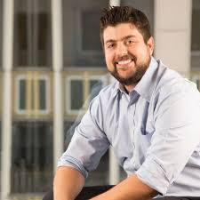 Tom Smith Principal, Portfolio Operations View Profile