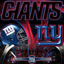 wicked shadows new york giants