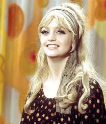hairstyle on photo 70s disco hairstyles