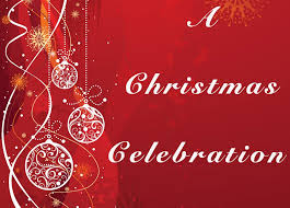 christmas celebration dainfern news