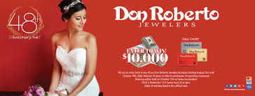Don Roberto Jewelers - Posts