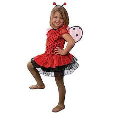 kids lady bug costume best kids costumes