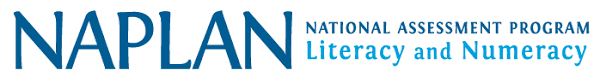Image result for naplan