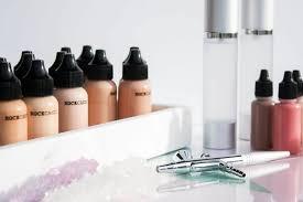 best airbrush makeup in australia