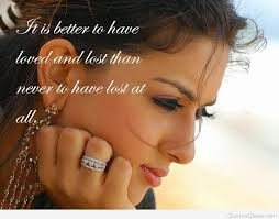 sad valentine s day quote