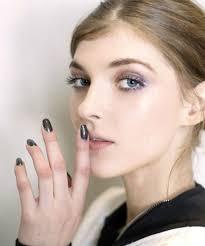 13 secrets nail salons aren t telling you