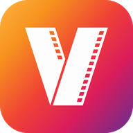 VidMate HD Video Downloader - पोस्ट | Facebook