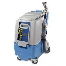 automotive deling carpet extractor