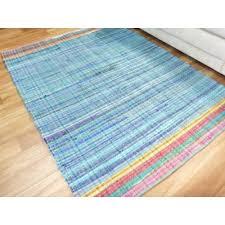 natural fibre rugs in australia