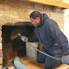 hagerstown md chimney service heating