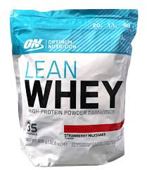 nu optimum nutrition gold workout