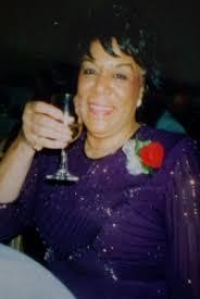 Yvonne Smith - Obituary - Boston, MA - Brady Fallon Funeral Home and  Cremation Service   CurrentObituary.com