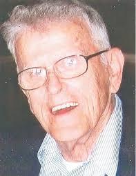 Harold Creeden avis de décès - Port Orange, FL