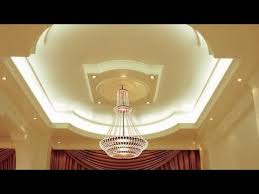 gypsum ceiling installation kenya